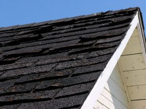 Is it Time for a Roofing Replacement? Signs to Watch Out for!