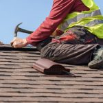 Roofing Replacement in Raleigh, North Carolina