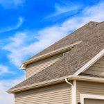 Roofing Repair in Raleigh, North Carolina