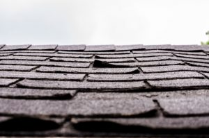 Is a Roof Replacement in Your Future? 4 Red Flags to Watch Out For!