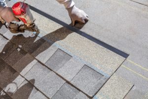 4 Questions to Ask Your Roofing Contractor