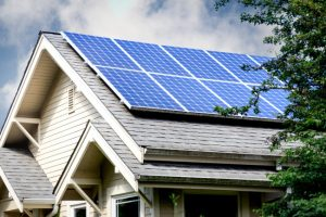Ask a Roofer: Is My Roof Ready for Solar Panels?